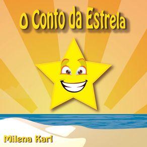 O-conto-da-Estrela