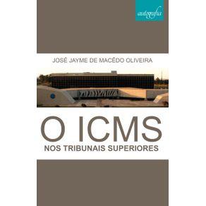 O-ICMS-nos-Tribunais-Superiores