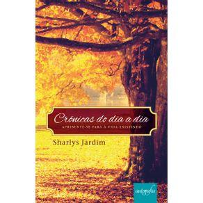 Cronicas-do-dia-a-dia