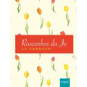 Rascunhos-da-Ju