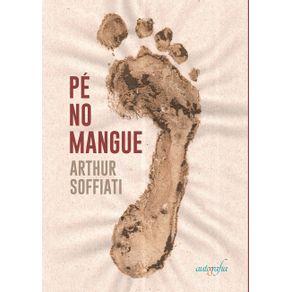 Pe-no-mangue
