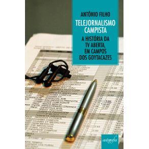 Telejornalismo-campista--A-historia-da-TV-aberta-em-Campos-dos-Goytacazes