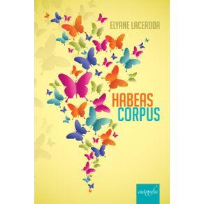 Habeas-Corpus