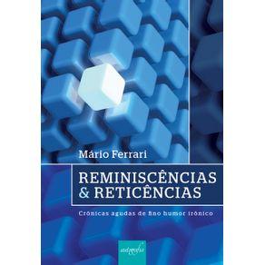 Reminiscencias-e-reticencias