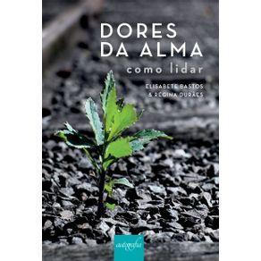 Dores-da-Alma--como-lidar--Serie-Bate-Papo---Volume-III