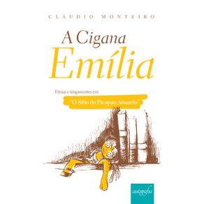 A-cigana-Emilia----Etnias-e-xingamentos-em-O-sitio-do-Picapau-Amarelo-