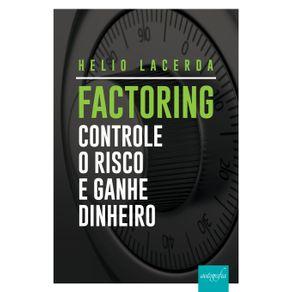 Factoring---Controle-o-risco-e-ganhe-dinheiro