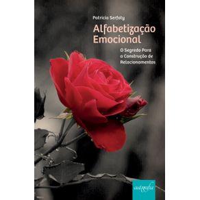 Alfabetizacao-emocional---o-segredo-para-a-construcao-de-relacionamentos