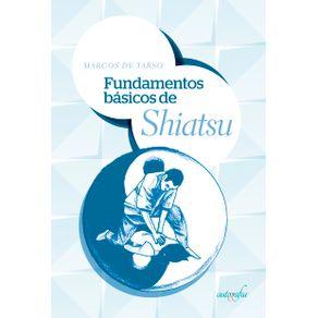 Fundamentos-Basicos-de-Shiatsu