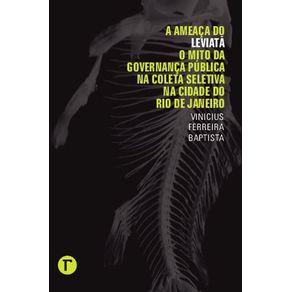 A-ameaca-do-Leviata
