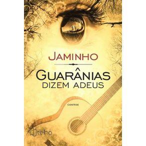 Guaranias-dizem-adeus