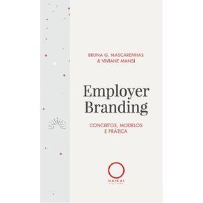Employer-Branding---Conceitos-modelos-e-pratica