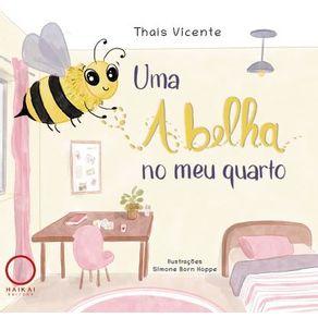 Uma-abelha-no-meu-quarto