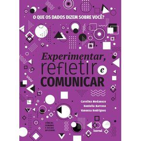 O-que-os-dados-dizem-sobre-voceColecao-Experimentar-refletir-e-comunicar