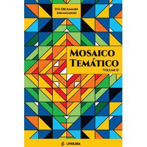 Mosaico-Tematico-