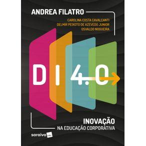 Di-4.0--Inovacao-na-educacao-corporativa