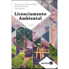 Licenciamento-ambiental---3a-edicao-de-2019