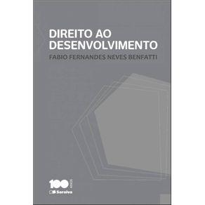 Direito-ao-desenvolvimento---1a-edicao-de-2014