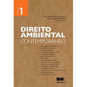 Direito-ambiental-contemporaneo---1a-edicao-de-2015