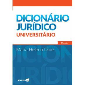 Dicionario-juridico-universitario---3a-edicao-de-2017