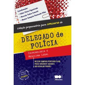 Criminologia-e-medicina-legal---1a-edicao-de-2014--Criminologia-e-medicina-legal