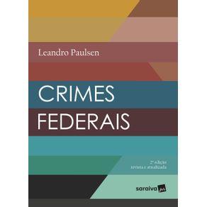 Crimes-federais---2a-edicao-de-2018