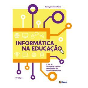 Informatica-na-educacao--O-uso-de-tecnologias-digitais-na-aplicacao-das-metodologias-ativas