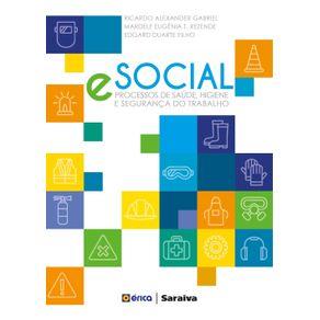 E-social--Processos-de-saude-higiene-e-seguranca-do-trabalho