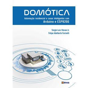 Domotica--Automacao-residencial-e-casas-inteligentes-com-Arduino-e-ESP8266