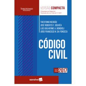 Codigo-civil---1a-edicao-de-2017