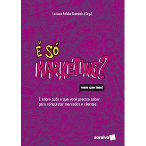E-SO-MARKETING-