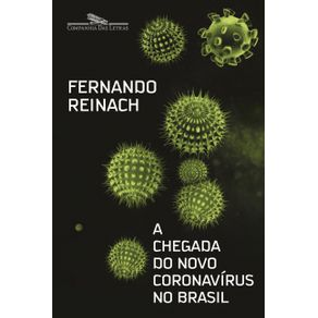 A-chegada-do-novo-coronavirus-no-Brasil