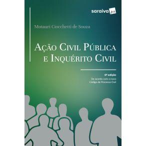 Acao-civil-publica-e-inquerito-civil