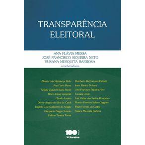 Transparencia-eleitoral---1a-edicao-de-2015
