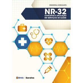 NR-32--Conceitos-e-aplicacao-em-servicos-de-saude