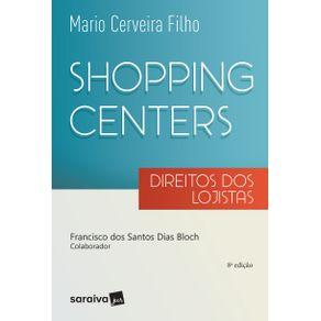 Shoppings-centers--Direitos-dos-lojistas---8a-edicao-de-2017--Direitos-dos-lojistas