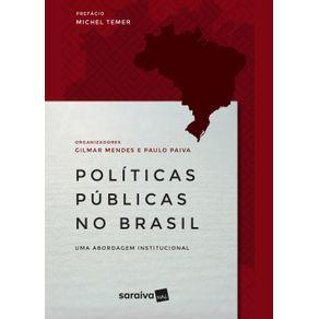 Politicas-publicas-no-Brasil--Uma-abordagem-institucional