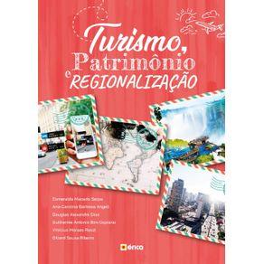 Turismo-patrimonio-e-regionalizacao
