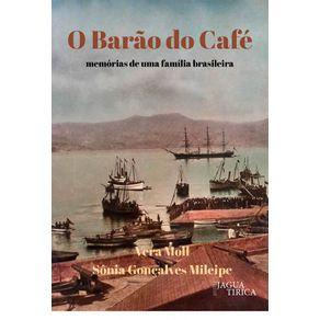 O-barao-do-cafe