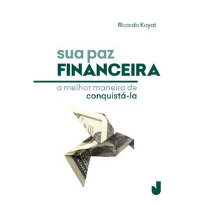Sua-paz-financeira