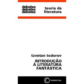 Introducao-A-Literatura-Fantastica