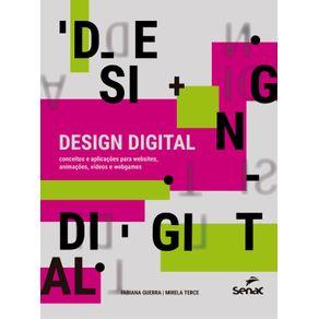 Design-digital--conceitos-e-aplicacoes-para-websites-animacoes-videos-e-webgames