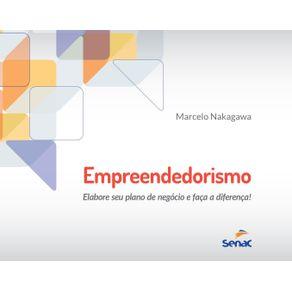 Empreendedorismo--Elabore-seu-plano-de-negocio-e-faca-a-diferenca-
