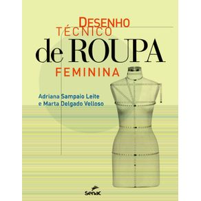 Desenho-tecnico-de-roupa-feminina