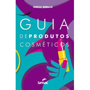 Guia-de-produtos-cosmeticos