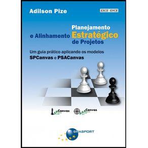 Planejamento-Estrategico-e-Alinhamento-Estrategico-de-Projetos
