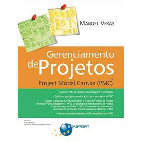 Gerenciamento-de-projetos--Project-Model-Canvas--PMC-