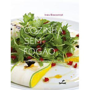 Cozinha-sem-fogao--Gastronomia-vegetariana-e-crua