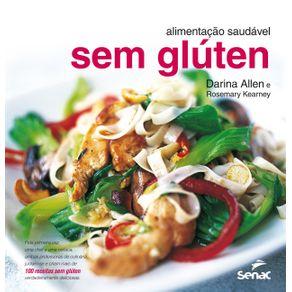 Alimentacao-saudavel-sem-gluten