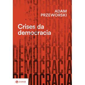 Crises-da-democracia